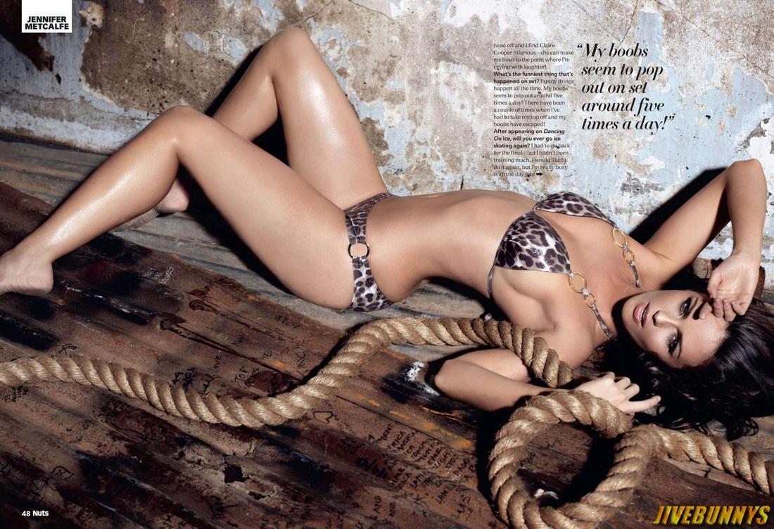 XXX Heidi Klum naked (48 foto and video), Tits, Cleavage, Instagram, underwear 2020